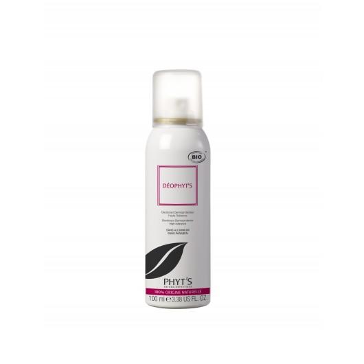 Déophyt's – spray - Phyt's Bio