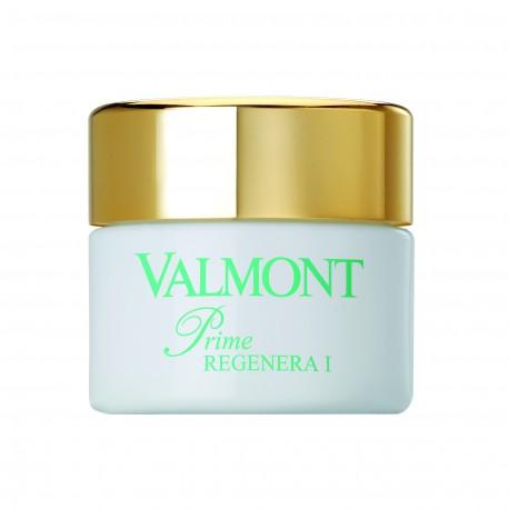 Crème Cellulaire Restructurante Energisante Regenera I – Valmont - Prime Regenera I