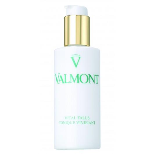 Lotion Tonique vivifiante – Valmont – Vital Falls