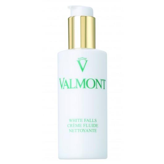 Crème fluide nettoyante Valmont  - White Falls