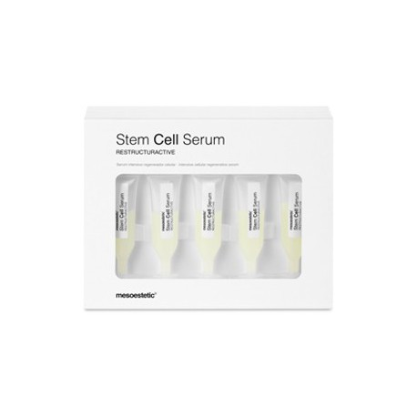 serum restructuractive ( stem Cell )