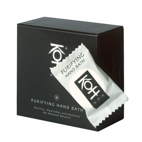 KOH PURIFYING HAND BATH