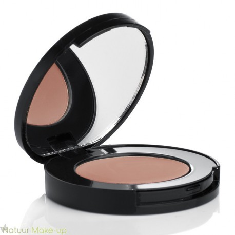 Shade 955 Blushing Sunset - Nvey Eco