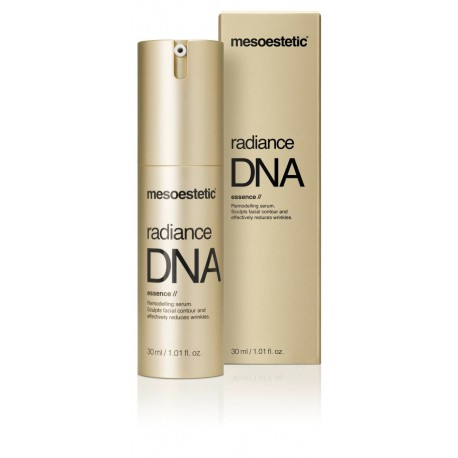 essence ( radiance DNA )