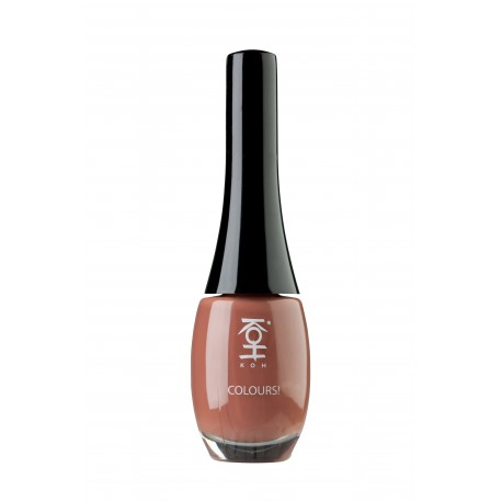 Vernis à Ongles KOH Get The Brown