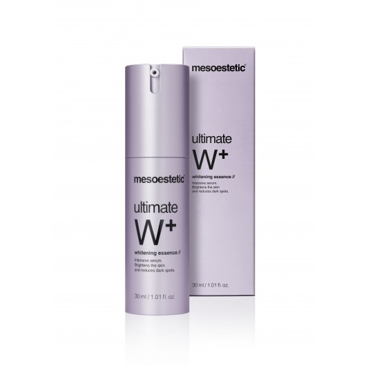 Sérum Intensif ultimate W+ Whitening Essence
