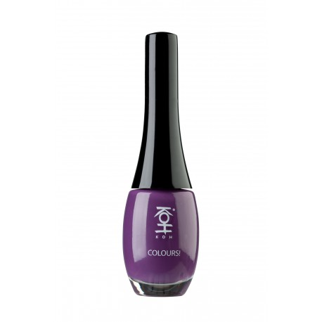 Vernis à Ongles KOH Sophisticated Purple