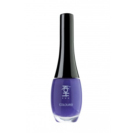 Vernis à Ongles KOH Purplelicious