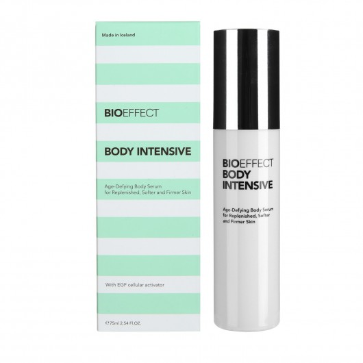 SERUM CORPS BODY INTENSIVE - BIOEFFECT