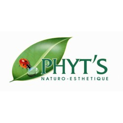 Phyt's - Organic Make-Up