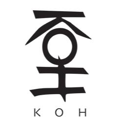 Koh Cosmetics