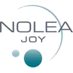 Nolea-Joy