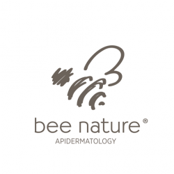 bee-nature