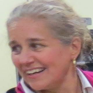 Isabelle-BUTERI