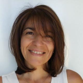 Luisa Ferrante