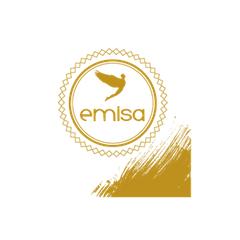 Logo EMISA