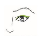 Illustration maquillage