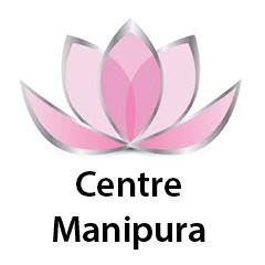 Centre Manipura-logo