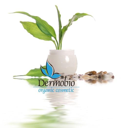 Dermobio logo