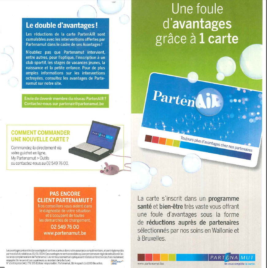 doc partena - page 1