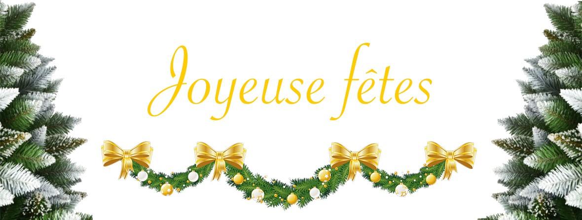 chacunic-cadeaux-noel