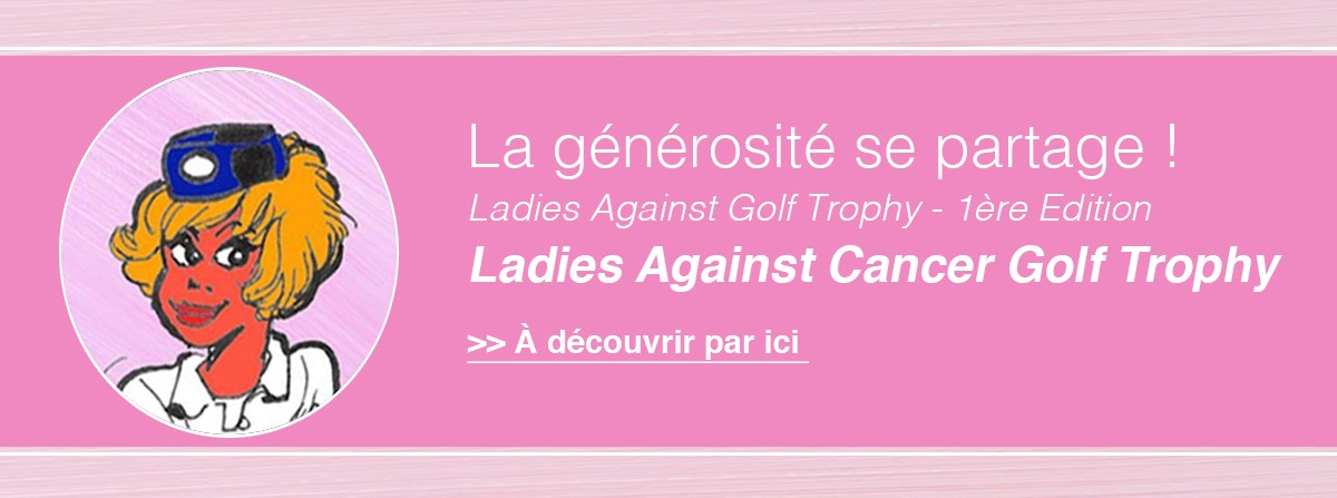 ladies-golf-trophy-chacunic-action