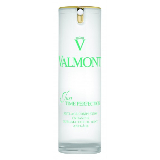 Sublimateur de Teint Anti-Âge – Valmont - Just Time Perfection