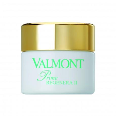Crème cellulaire réparatrice compensatrice - Valmont – Prime Regera II