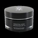 Crème Nourrissante Mains- Essential Hand Nourisher Luxe - KOH