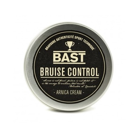 Arnica/ bruise control
