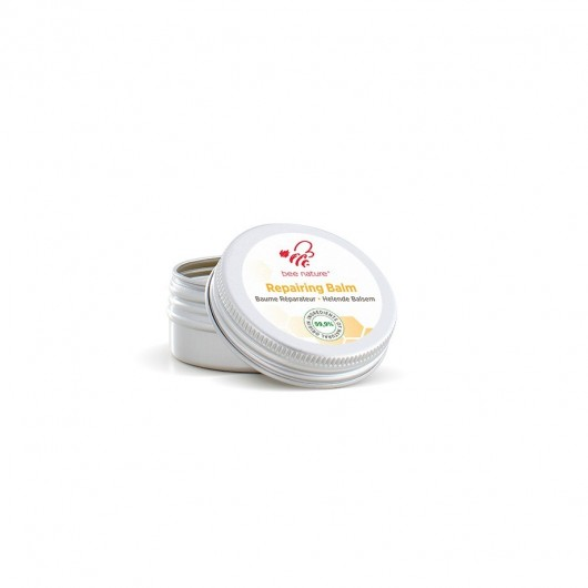 Bee Nature Baume réparateur 10 g