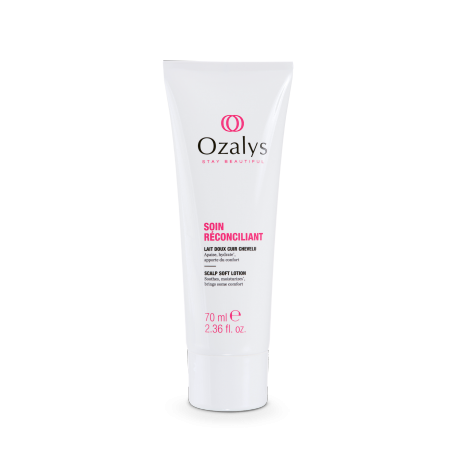 Ozalys - 