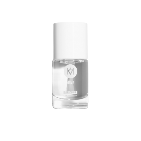 Top Coat Silicium - MÊME