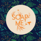 Shampoing Solide - Jane - SoapMe