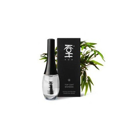 Top Coat Bamboo - KOH