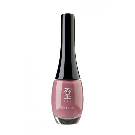 KOH Vintage Pink