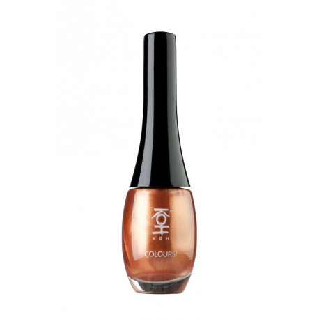 Vernis à ongles KOH Shade of Bronze
