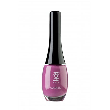 Vernis à Ongles KOH Royal Purple