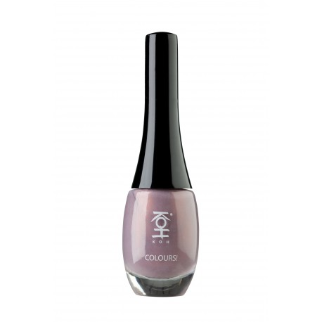 Vernis à Ongles KOH Blurred Purple
