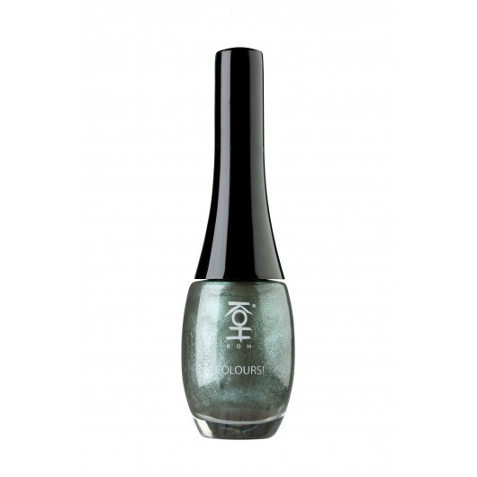 Vernis à Ongles KOH Lucky Green