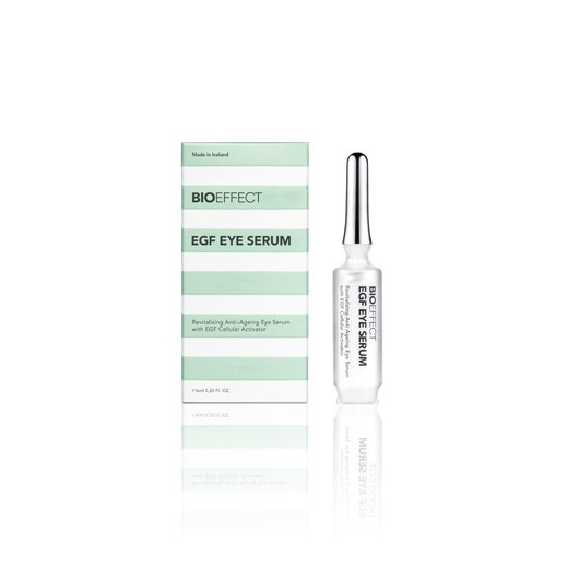 EGF EYE SERUM - BIOEFFECT
