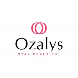 ozalys
