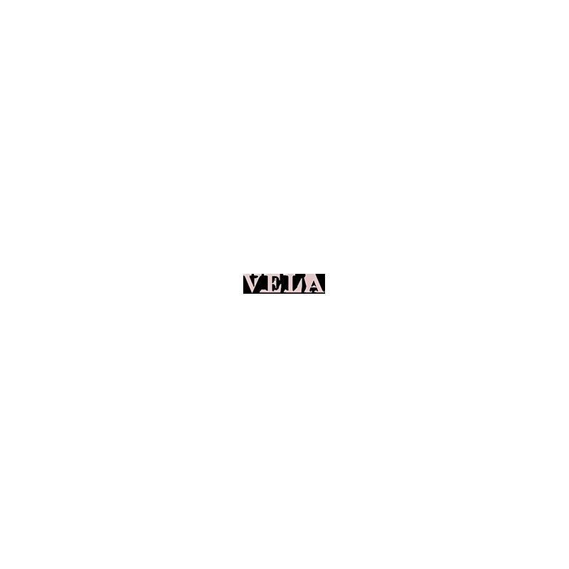 Vela Lingerie