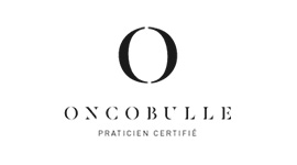 Oncobulle